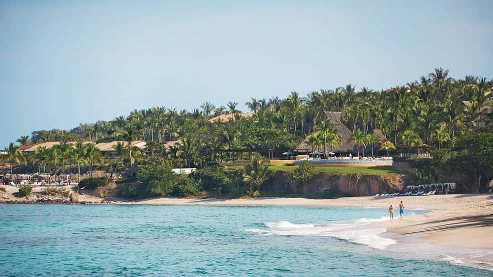 Top Things to Do in Punta Mita | Four Seasons Resort Punta Mita