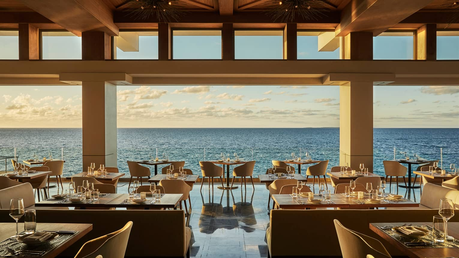 Four-Seasons-Salt-Anguilla-Restaurant