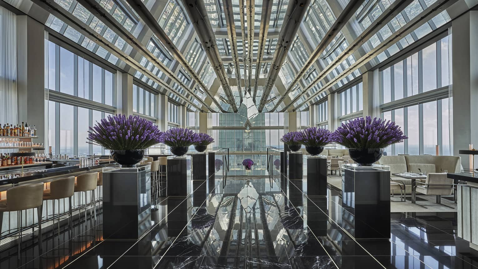 Four Seasons Hotels and Resorts | Luxury Hotels | Four Seasons