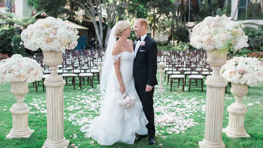 Biltmore Wedding Cost.Four Seasons Hotels And Resorts Luxury Hotels Four Seasons